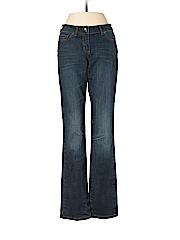 Victorinox Women Jeans Size 2
