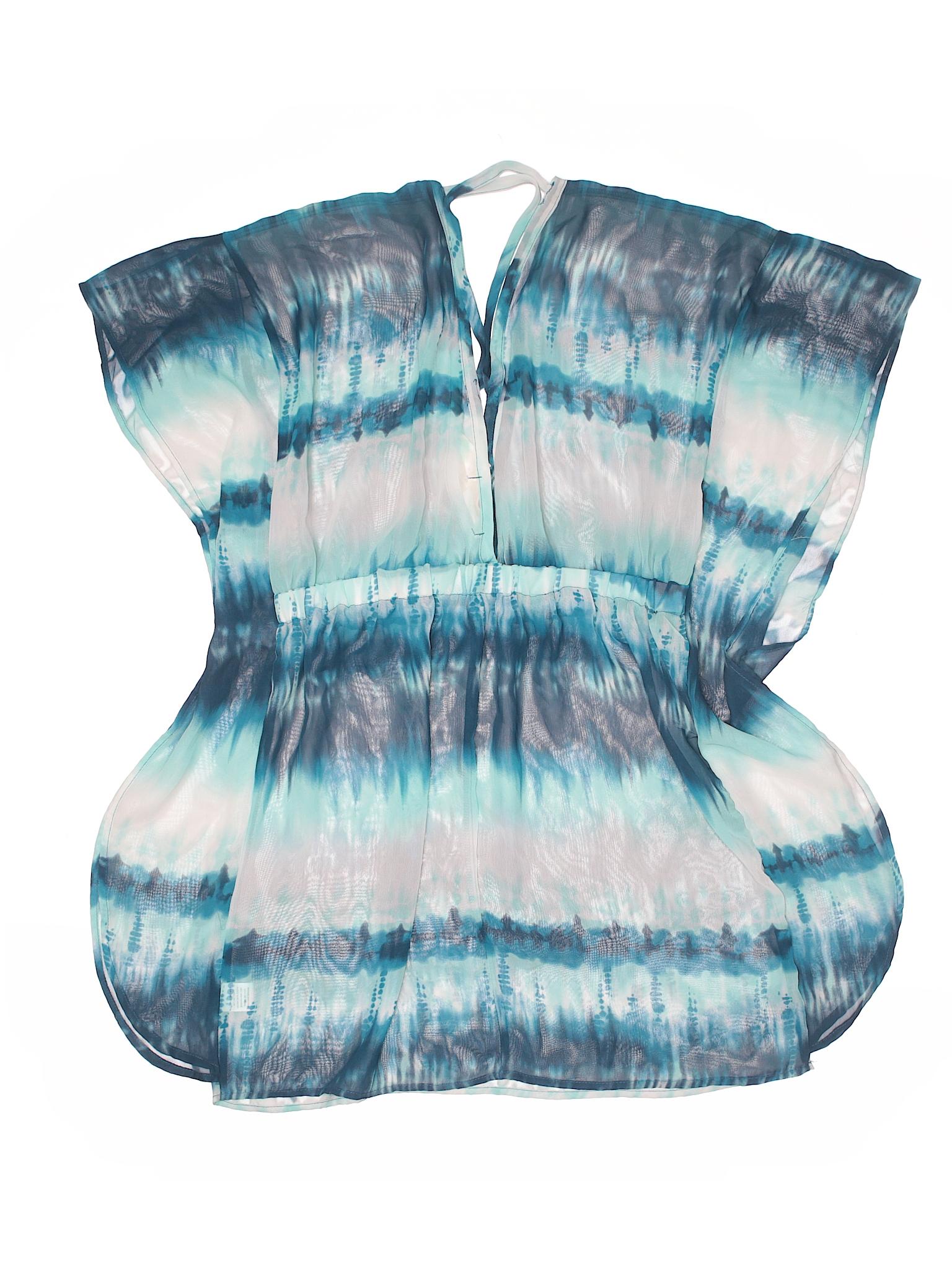 Miken F6rcvqCepi Cover Up Boutique Swimsuit Clothing z0xfcqd