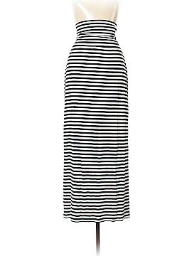 Cynthia Rowley Casual Skirt Size M