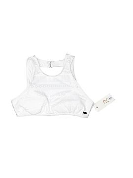 Roxy Swimsuit Top Size S