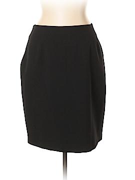 Alia Casual Skirt Size 10