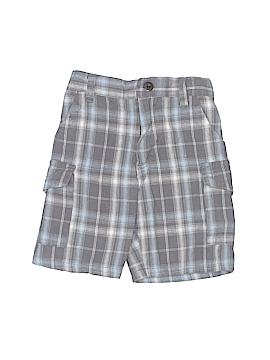 CALVIN KLEIN JEANS Cargo Shorts Size 24 mo