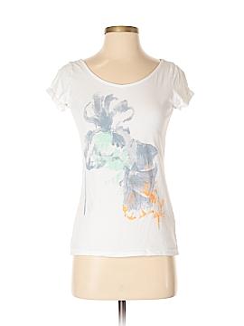 Esprit Short Sleeve T-Shirt Size XS