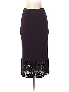 Jones New York Casual Skirt Size P