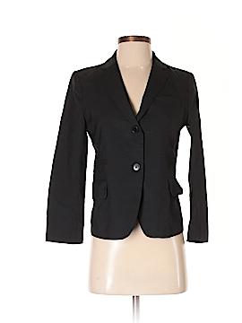 Uniqlo Wool Blazer Size XS