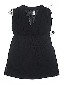 Lauren by Ralph Lauren Swimsuit Cover Up Size 1X (Plus)