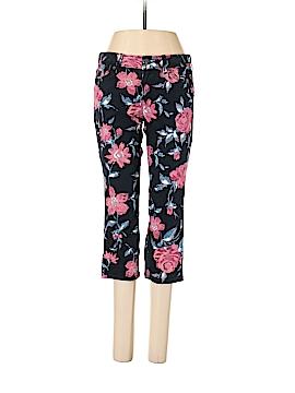 Ann Taylor LOFT Outlet Jeans Size 2 (Petite)