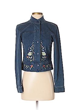 Unbranded Clothing Denim Jacket Size XS
