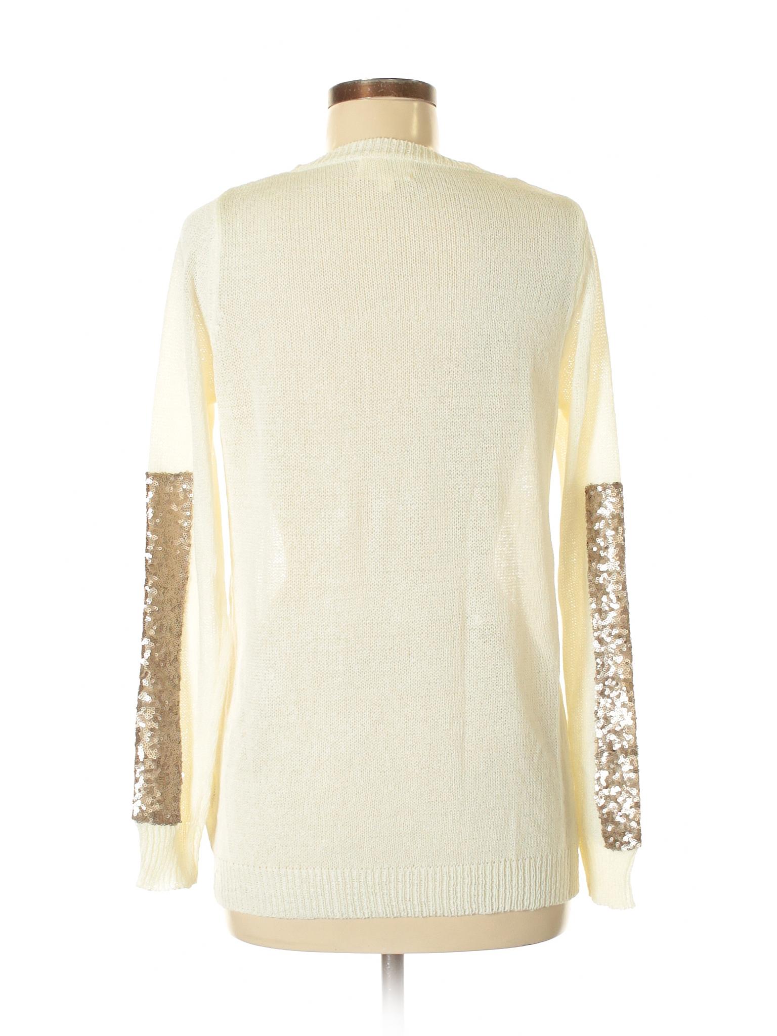 Love Boutique Sweater Love winter Pullover winter Boutique fI1qZ