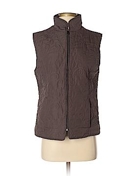 Nina Capri Vest Size M