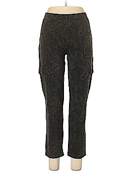 D&Co. Cargo Pants Size S