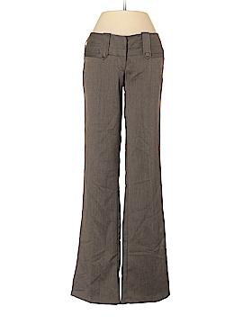 Stooshy Dress Pants Size 0