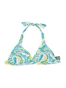 Lauren by Ralph Lauren Swimsuit Top Size 20W (Plus)