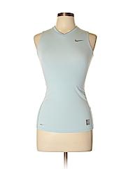 Nike Women Active Tank Size XS