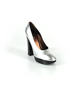 Calvin Klein Collection Heels Size 37.5 (EU)