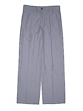 Cherokee Dress Pants Size 14