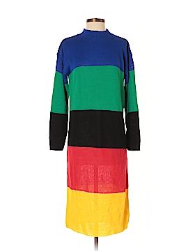 Daisy Street Casual Dress Size 4