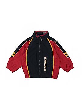 Reebok Track Jacket Size 24 mo