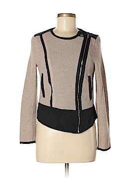41Hawthorn Jacket Size M