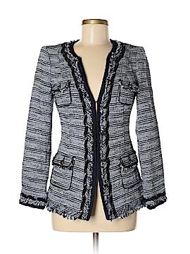White House Black Market Jacket Size 6