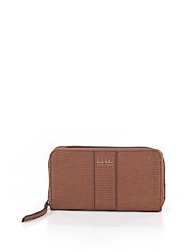 Nicole Miller New York Wallet One Size