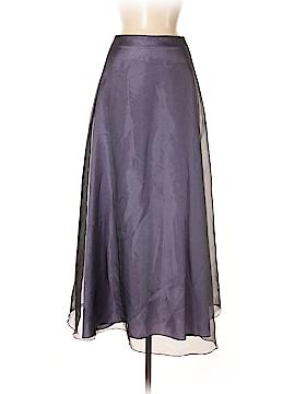 Faviana New York Formal Skirt Size 7 - 8