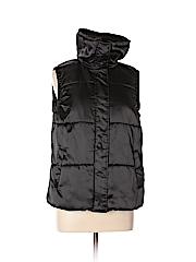 North Crest Women Vest Size L