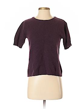 Calypso St. Barth Pullover Sweater Size S