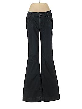 Allen B. by Allen Schwartz Jeans Size 6