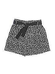 Escada Sport Women Shorts Size 34 (EU)