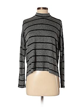 Soprano Pullover Sweater Size S
