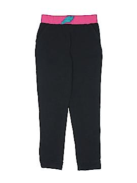 Garnet Hill Leggings Size M (Kids)