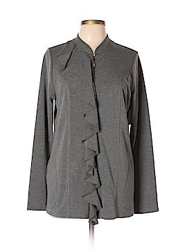 One World Jacket Size L