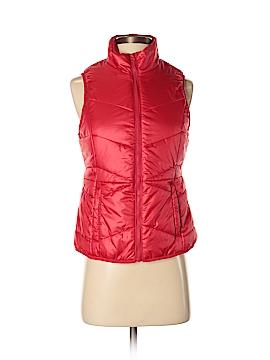 Flirtitude Vest Size S