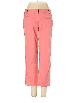 Dalia Collection Khakis Size 6