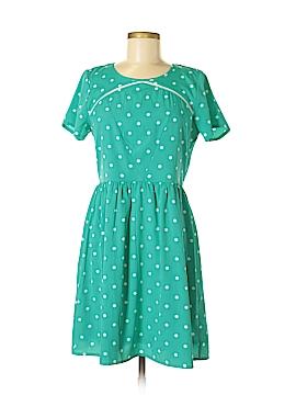 Yumi Casual Dress Size 6/8