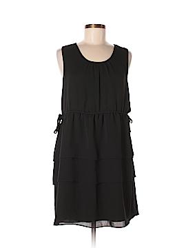 Gap Casual Dress Size L (Petite)