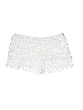 Saks Fifth Avenue Shorts Size 6