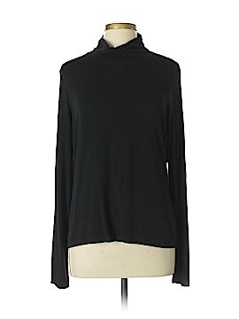 Jillian - Nicole Long Sleeve Top Size L