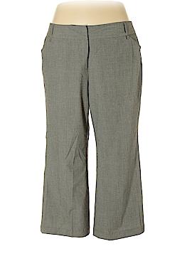 Rafaella Dress Pants Size 22w (Plus)