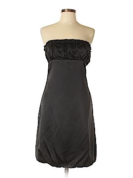 Graham & Spencer Cocktail Dress Size M