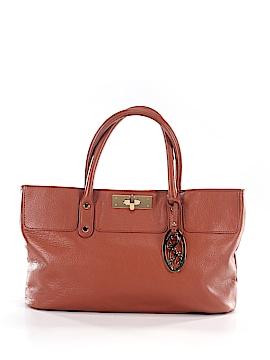 Onna Ehrlich Shoulder Bag One Size
