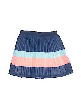 Tommy Hilfiger Skirt Size 12