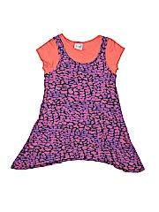 Dollie & Me Girls Dress Size 10