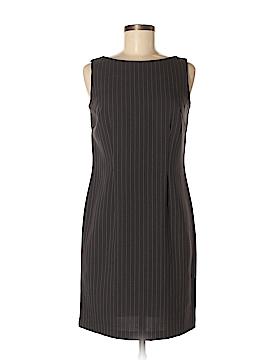 Scarlett Casual Dress Size 5 - 6