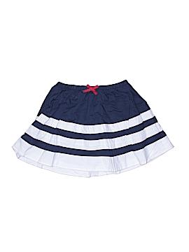 OshKosh B'gosh Skirt Size 10