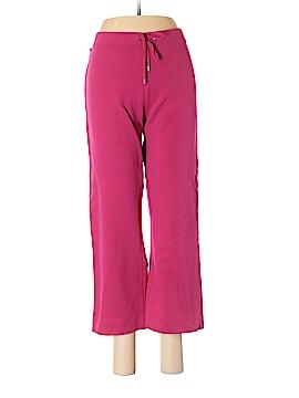 Ralph Lauren Sweatpants Size M
