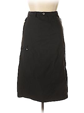Eddie Bauer Active Skirt Size 14