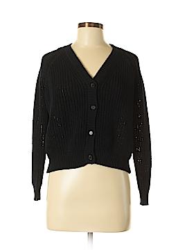 DemyLee Cardigan Size XS