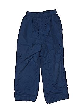 OshKosh B'gosh Snow Pants Size 5 - 6